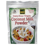 Native Forest Coconut Milk Powder, 5.25 Oz (Pack of 6)