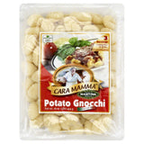 Fratelli Mantova Potato Gnocchi, 16 Oz (Pack of 12)