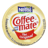 Coffee-Mate The Original Coffee Creamer, 180 PC