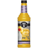 Mr. & Mrs. T Mai Tai Mix 1 L  (Pack of 6)