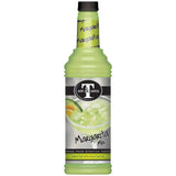 Mr. & Mrs. T Margarita Mix 1 L  (Pack of 6)