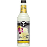 Mr. & Mrs. T Pina Colada Mix 1 L  (Pack of 6)