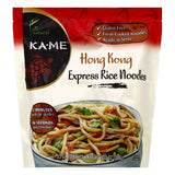 Ka Me Hong Kong Express Rice Noodles, 2 ea (Pack of 6)
