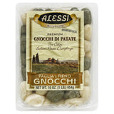 Alessi Premium Di Patate Gnocchi, 16 Oz (Pack of 12)
