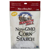 Hodgson Mill Non-GMO Corn Starch, 8 Oz (Pack of 6)