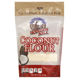 Hodgson Mill Coconut Flour, 11 Oz (Pack of 6)