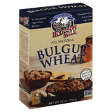 Hodgson Mill Bulgur Wheat, 18 Oz (Pack of 6)