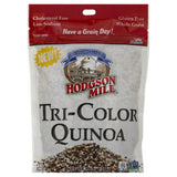Hodgson Mill Tri-Color Quinoa, 8 Oz (Pack of 6)