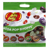 Jelly Belly Jelly bean soda pop shop, 3.5 OZ (Pack of 12)