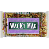 Wacky Mac Veggie Spirals 12 oz Bag (Pack of 12)