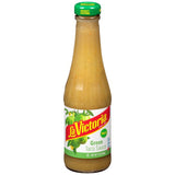 La Victoria Mild Green Taco Sauce 12 Oz  (Pack of 12)