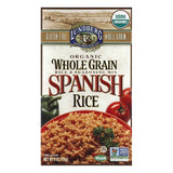 Lundberg Spanish Rice, 6 Oz (Pack of 6)