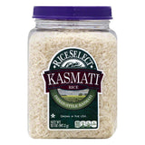 Rice Select Kasmati Rice, 32 OZ (Pack of 4)