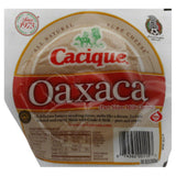 Cacique Part Skim Milk Cheese Oaxaca, 10 Oz (Pack of 12)