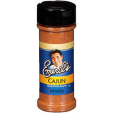 Emeril's Cajun Seasoning Blend 3.45 Oz Shaker (Pack of 12)