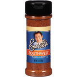 Emeril's Southwest Seasoning Blend 3.15 Oz Shaker (Pack of 12)