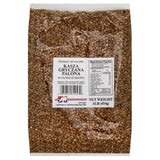 Kasza Brown Buckwheat, 16 Oz (Pack of 18)