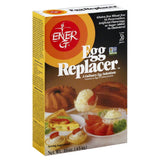 EnerG Egg Replacer, 16 Oz (Pack of 6)
