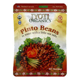 Jyoti Pinto Beans, 10 OZ (Pack of 6)