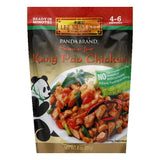 Lee Kum Kee Kung Pao Chicken Sauce, 8 OZ (Pack of 6)