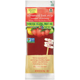 Stretch Island Summer Strawberry All-Natural Fruit Strip 0.5 Oz Pack (Pack of 30)