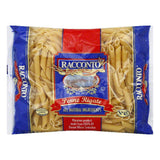 Racconto Penne Rigate, 16 OZ (Pack of 20)