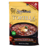 Shore Lunch Tortilla Soup Mix, 9 OZ (Pack of 6)