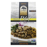 Tru Roots Savory Herb Multigrain Pilaf, 5.36 Oz (Pack of 6)
