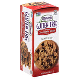 Miltons Chocolate Chip Soft Baked Cookies, 5.9 Oz (Pack of 8)