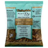 Tinkyada Organic Brown Rice Pasta Elbow, 12 Oz (Pack of 12)