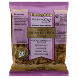 Tinkyada Spirals Organic Brown Rice Pasta, 12 Oz (Pack of 12)