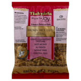Tinkyada Spirals Brown Rice Pasta, 16 Oz (Pack of 12)