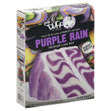 Duff Purple Rain Premium Card Mix, 18.25 Oz (Pack of 12)