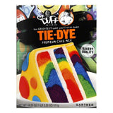 Duff Decorating Mix Cake Tie Die, 18 OZ (Pack of 12)