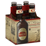 Fentimans Traditional Ginger Beer, 37.2 Fo (Pack of 6)