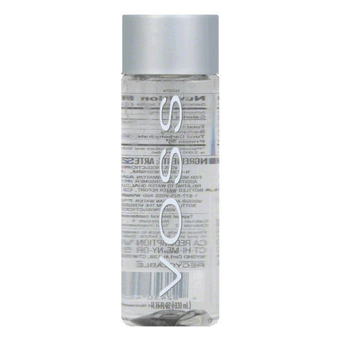 Voss Artesian Water, 11.2 FO (Pack of 12)