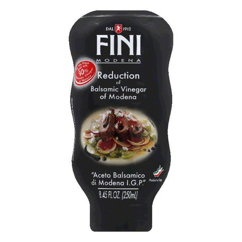 Fini balsamic glaze, 8.45 OZ (Pack of 6)