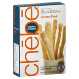 Chebe Breadsticks, 12 Oz (Pack of 8)