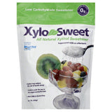 XyloSweet All Natural Xylitol Sweetener, 1 Lb (Pack of 12)