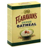 Flahavans Irish Oatmeal, 16 Oz (Pack of 6)