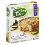 Classic Cooking Zucchini Souffle, 7 Oz (Pack of 12)