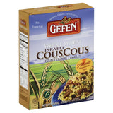 Gefen Whole Wheat Israeli Couscous, 8.8 Oz (Pack of 12)