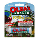 Olbas Natural Aromatherapy Inhaler, 0.01 OZ (Pack of 12)