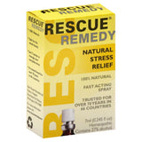 Rescue Natural Stress Relief, 7 Ml