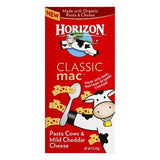 Horizon Classic Mac, 6 OZ (Pack of 12)