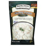 Bear Creek Chunky Potato Soup Mix, 11.6 Oz (Pack of 6)