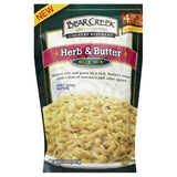 Bear Creek Herb & Butter Rice Mix, 10.5 Oz (Pack of 6)