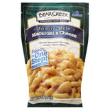 Bear Creek Family Style Dinner Macaroni & Cheese, 10.4 Oz (Pack of 6)