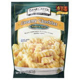 Bear Creek Creamy Cheddar Pasta Mix, 10.4 Oz (Pack of 6)