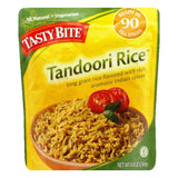 Tasty Bite Tandoori Rice, 8.8 OZ (Pack of 6)